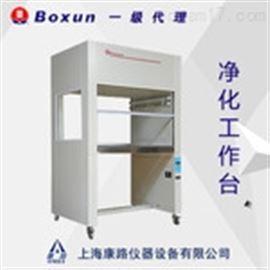 上海博迅VS-840-1单人单面垂直净化工作台