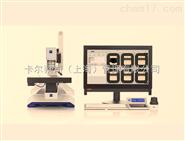 Smartzoom5数码显微镜