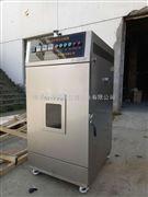 南京金凌高压汞灯老化试验机资料