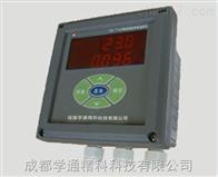 DD-7102T智能在线电导率仪(TDS)