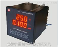 DD-7103经济型在线电导率仪