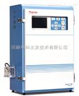 3106 COD 化学需氧量自动监测仪