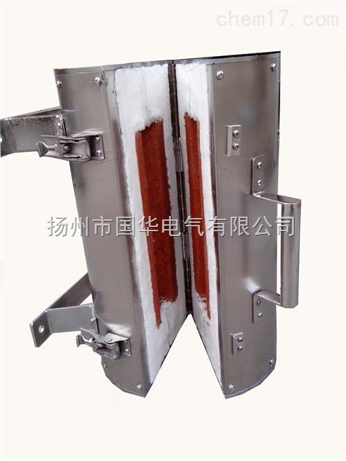 管式加热炉,管道加热器
