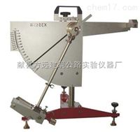 JGT 376-2012 标准砂基透水砖防滑性试验仪价格优惠现货