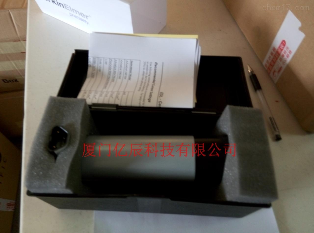 N3050664美国PE原子吸收光谱仪铷Rb无极放电灯美国PE铷无极放电灯