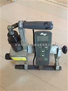 维修美国GE/德国KK超声波硬度计
