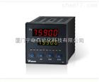 AI仪表_AI-759人工智能温控器