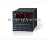 AI-759P人工智能温控器