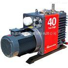 爱德华E2M40真空泵维修保养