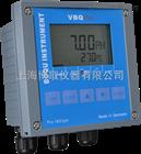 VBQ Pro 系列過程PH檢測高溫PH計