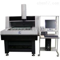大行程龙门式影像测量仪