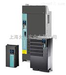 西门子G120P压缩机、泵、风机专用变频器