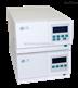科捷LC600A等度液相色谱仪分析仪器
