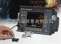 USN60Krautkramer超声波探伤仪USN60高级型