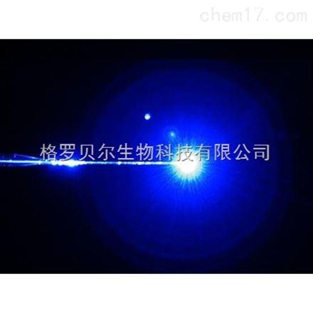 光遺傳設備