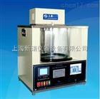 SYD-265H直销昌吉石油产品运动粘度测定器 SYD-265H石油产品运动粘度测定仪