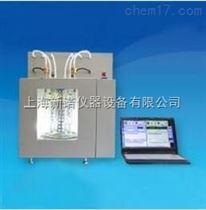 SYD-265H-2昌吉運動粘度測定儀 SYD-265H-2自動粘度試驗器