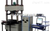 河北厂家电液式抗折抗压试验机、混凝土抗折抗压试验机