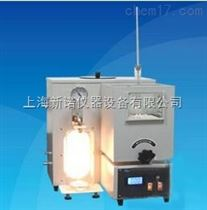SYD-6536上海香蕉视频下载app污最新版破解版儀器 石油產品蒸餾試驗器 SYD-6536蒸餾測定儀