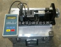 择压法砂浆强度检测仪、砂浆强度检测仪价格