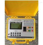 囌州旺徐電氣SHBB-A全自動變比測試儀