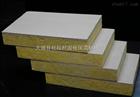 400*2000高密度硅酸铝针刺毯