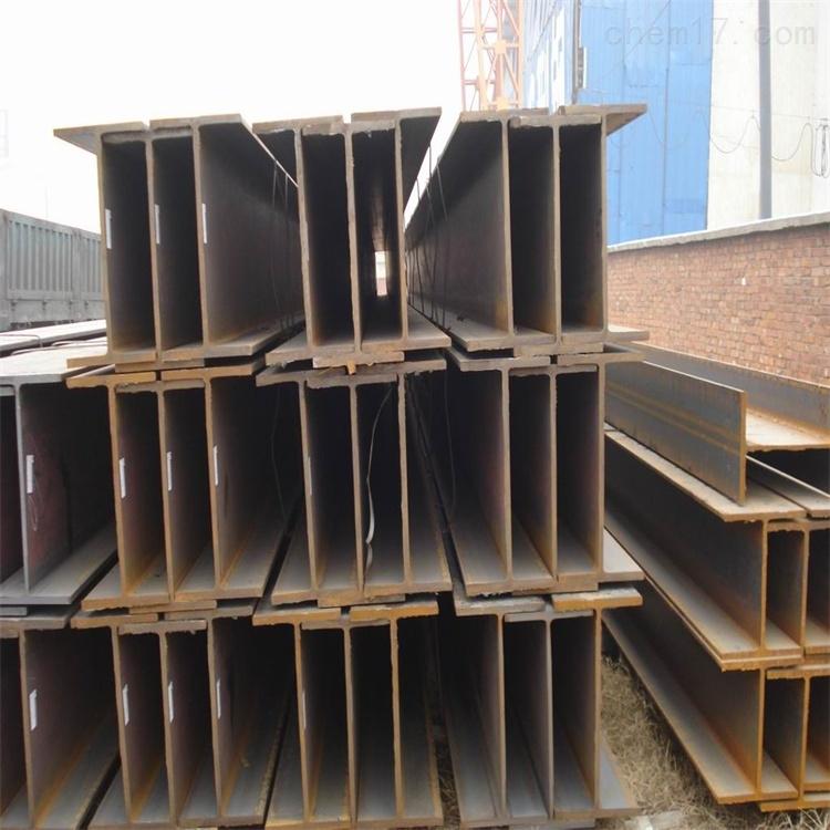 马鞍山Q235 Q345B H型钢价格,角钢价格,工字钢价格,C型钢价格