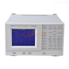 青岛青智8962C1变频器测试仪