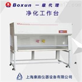上海博迅BJ-3CD升级型垂直净化工作台