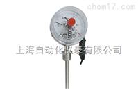 WSSX-411双金属温度计