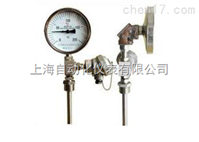 WTYY系列远传双金属温度计