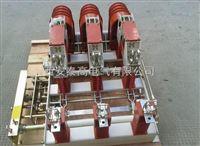 户内高压负荷开关FRN25-12R熔断器组合负荷开关