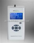 華南CW-HPC200(A)華南CW-HPC200(A)_空氣塵埃粒子凈化檢測儀_深圳CW-HPC200(A)_空氣凈化檢測儀