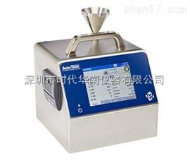 华南_TSI9500尘埃粒子计数器