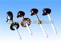 上海自动化仪表三厂WZP2-331F防腐热电阻