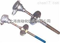 上海仪表三厂WZPN2-631 耐磨热电阻