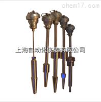 低温低压热电偶WRNR-15A、WRER-15A、WRNR2-15A、WRER2-15A