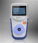 华南_CW-HAT100手持式PM2.5粉尘检测仪_ CW-HAT100手持式PM2.5粉尘仪
