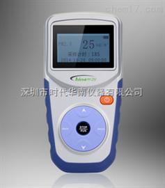CW-HAT100手持式PM2.5粉尘检测仪