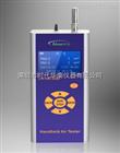華南_CW-HAT200華南_CW-HAT200S手持式PM2.5速測儀_CW-HAT200S粉塵檢測儀