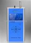CW-HAT200华南_CW-HAT200_手持式PM2.5粉尘速测仪_深圳_CW-HAT200_手持式PM2.5速测