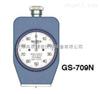 日本TECLOCK硬度计GS-709N