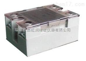 虹润推出固态继电器