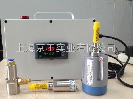 DMT242传感器