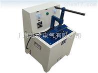 上海影兔网【AG集团网址: kflaoge88.com 】特價供應STYH-1型自動控溫電纜壓號機