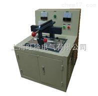 上海影兔网【AG集团网址: kflaoge88.com 】特價供應JXB-III型全自動控溫電纜壓號機
