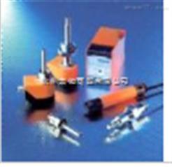 IFM温度变送器TA3430/TAA131