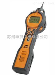 进口VOC检测仪
