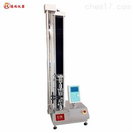 DR-6000D電子萬能試驗機(單柱)