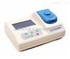 MJ-308S型COD氨氮总磷测定仪